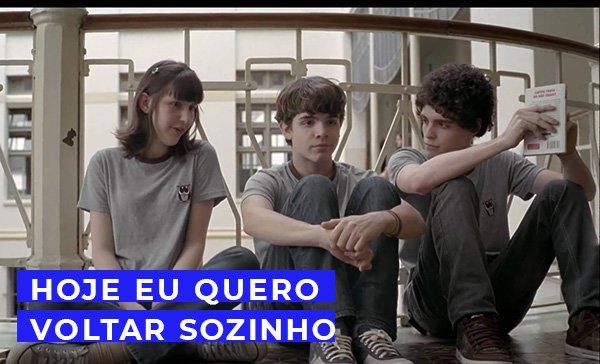 elenco - hoje eu quero voltar sozinho - filmes e séries brasileiras - inverno - em-casa - https://stealthelook.com.br