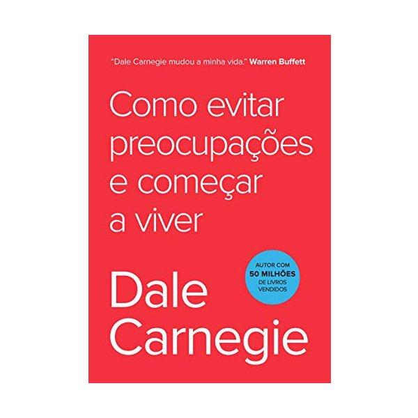 livro - livro - livro - livro - livro - https://stealthelook.com.br