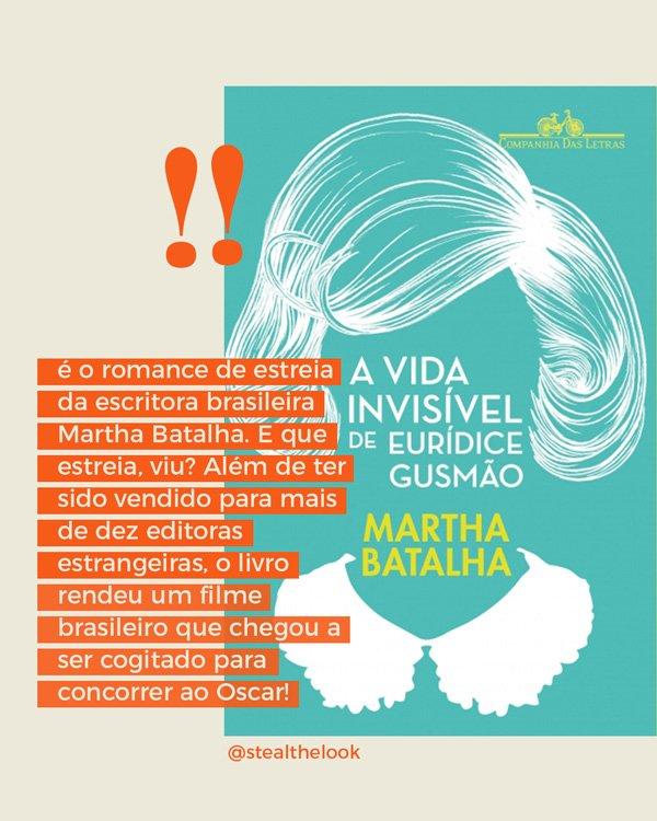 livro - literatura-brasileira - livro - liv - livro - https://stealthelook.com.br
