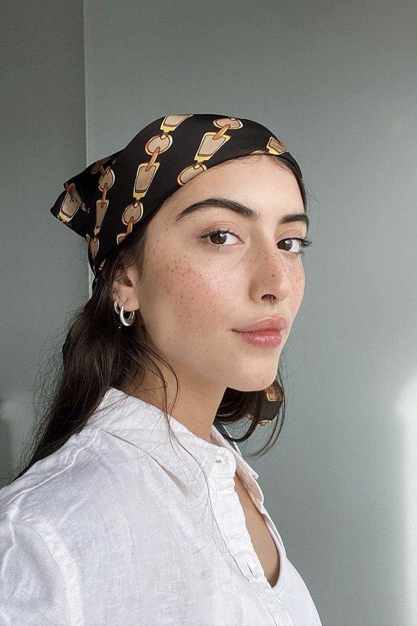 Maju Trindade - maquiagem - produtos de beleza - inverno - em casa - https://stealthelook.com.br