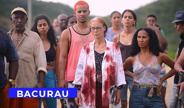 elenco - bacurau - filmes e séries brasileiras - inverno - em-casa - https://stealthelook.com.br