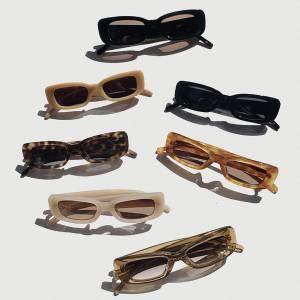 Os modelos de óculos de sol que continuam em alta