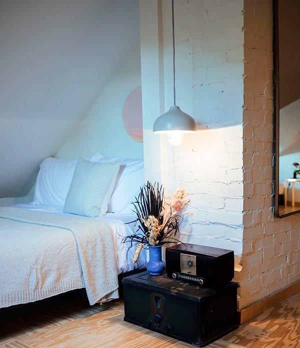 Como decorar o quarto - Como decorar o quarto - Como decorar o quarto - Como decorar o quarto - Como decorar o quarto - https://stealthelook.com.br