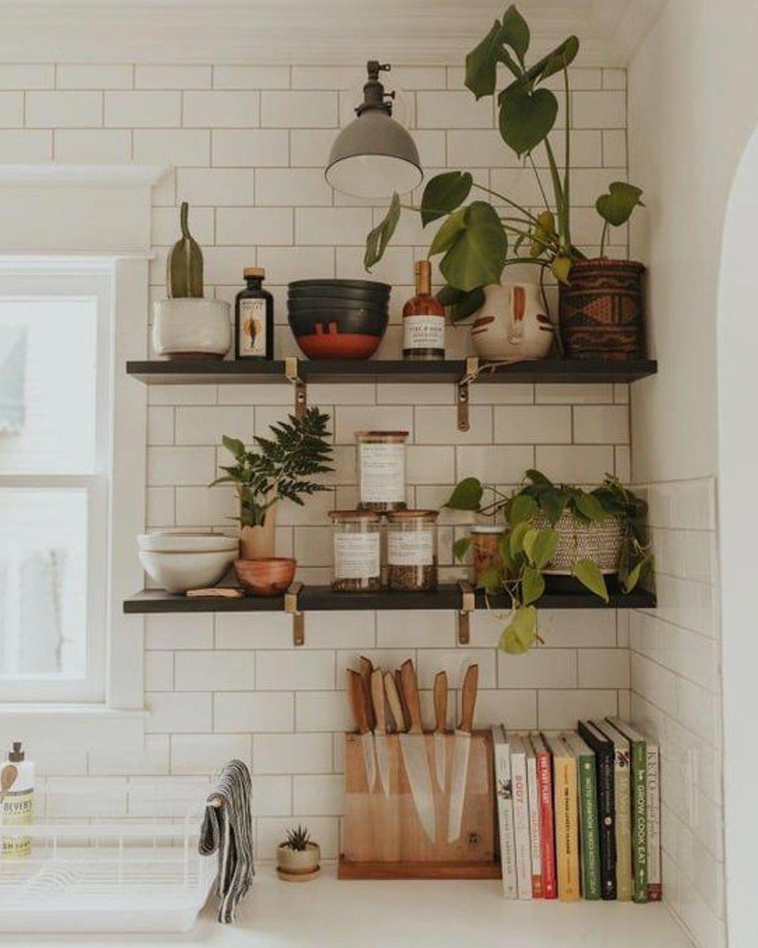 Como decorar a cozinha - Como decorar a cozinha - Como decorar a cozinha - Como decorar a cozinha - Como decorar a cozinha - https://stealthelook.com.br