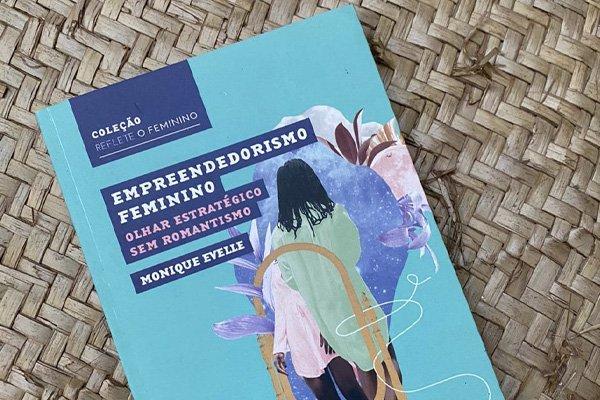 - melhores livros - neyzona - inverno - street style - https://stealthelook.com.br