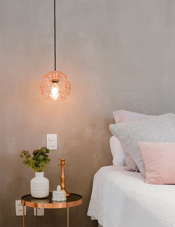 Itens de decoração - Itens de decoração - Itens de decoração - Itens de decoração - Itens de decoração - https://stealthelook.com.br