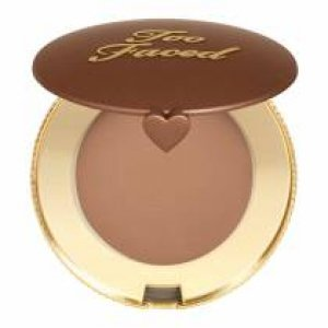 Pó Bronzeador Too Faced Chocolate Soleil Travel Size