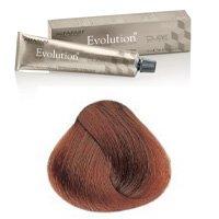 Coloração Evolution Alfaparf 7.4 - Loiro Médio Cobre