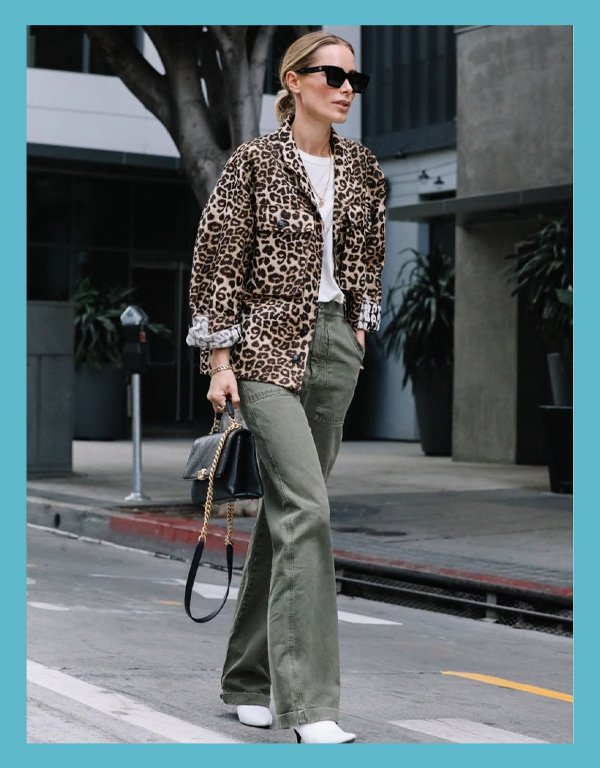 Anine Bing - tendências de inverno - looks - inverno - street style - https://stealthelook.com.br