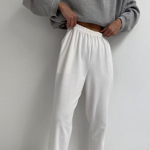 STEAL THE LOOK - Looks - As calças básicas que você precisa ter