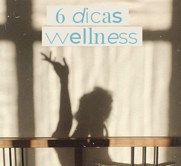 reprodução pinterest - dicas de wellness - wellness - inverno - em casa - https://stealthelook.com.br