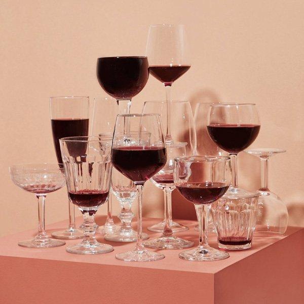 STEAL THE LOOK - Vinhos - Eu não sou expert, mas esses são os meus vinhos acessíveis favoritos