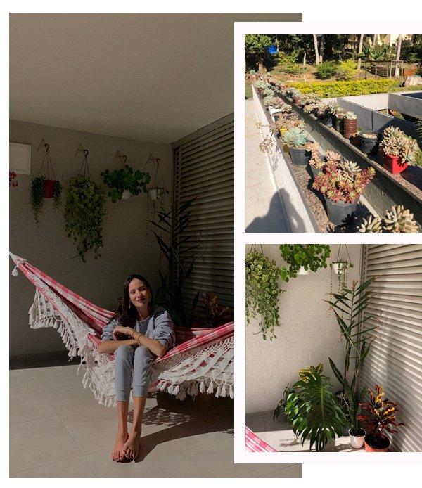 - nômade digital - nômade digital - airbnb - tripadvisor - https://stealthelook.com.br