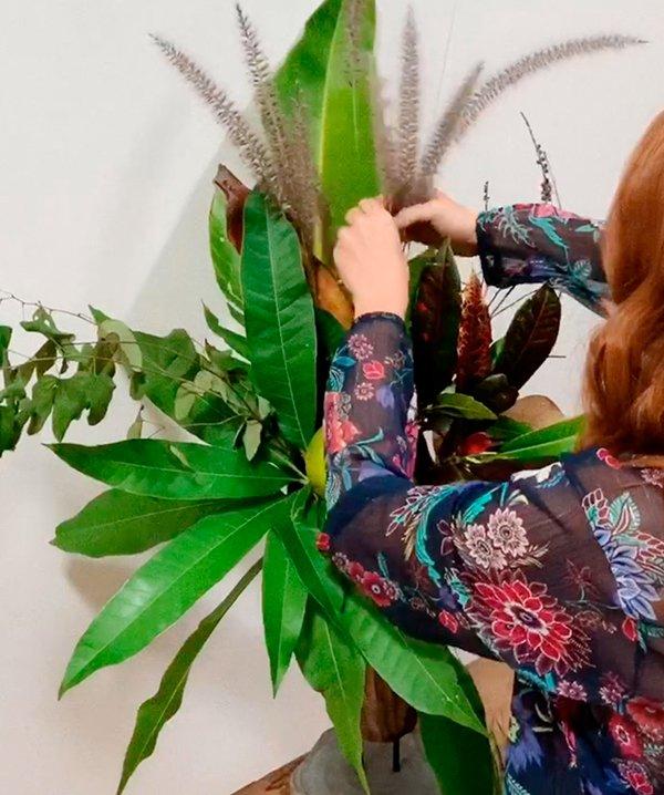 Como colher flores e folhagens na rua - Como colher flores e folhagens na rua - Como colher flores e folhagens na rua - Como colher flores e folhagens na rua - Como colher flores e folhagens na rua - https://stealthelook.com.br