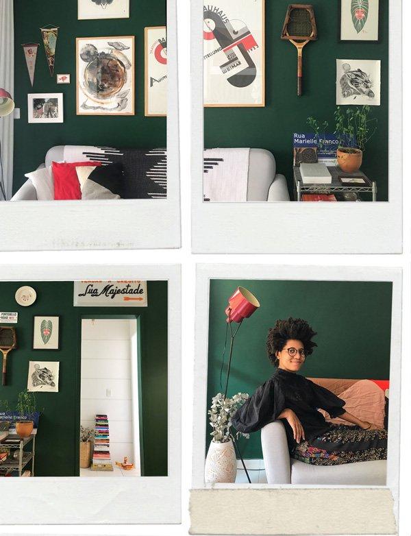 Isabela de Oliveira - decoração - decor - inverno - em-casa - https://stealthelook.com.br
