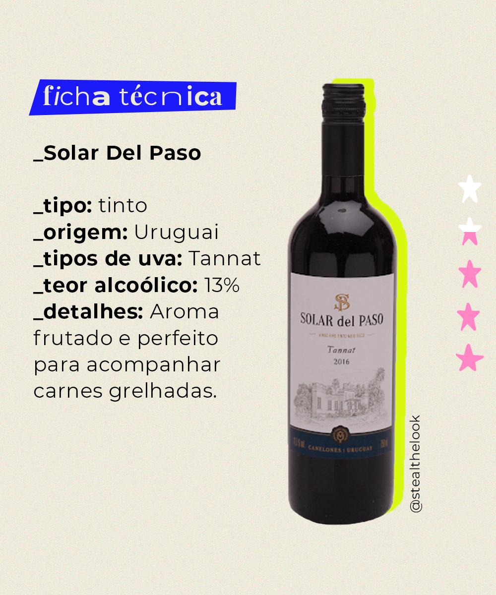 - vinhos acessíveis -      -      -      - https://stealthelook.com.br
