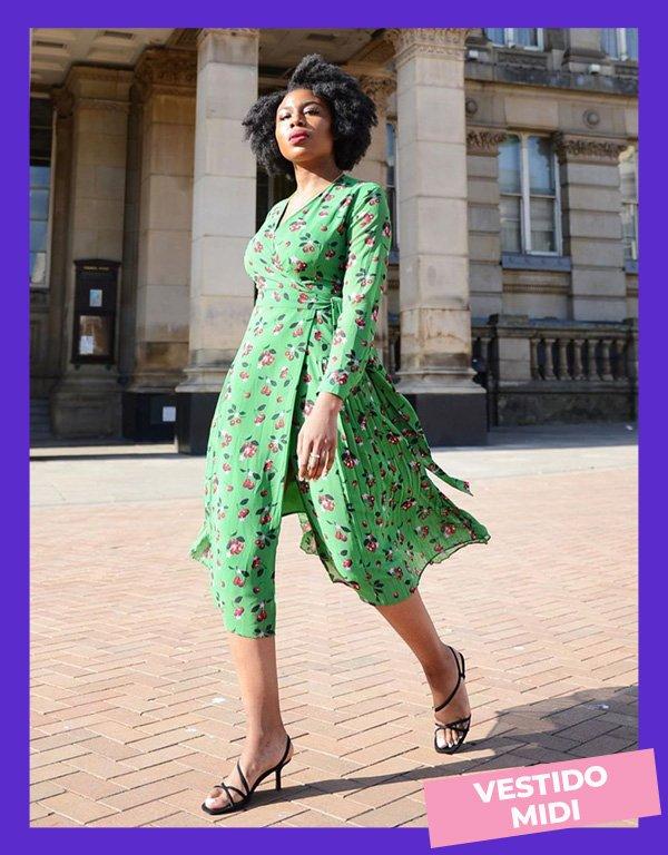 Eunice fashionenth - vestidos - vestido - inverno - street style - https://stealthelook.com.br
