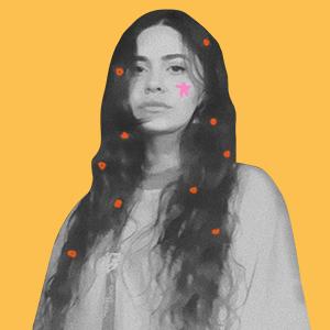 Gabriela Grafolin