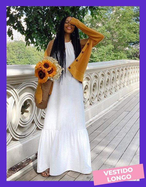 Janelle Marie Lloyd - vestidos - vestido - inverno - street style - https://stealthelook.com.br