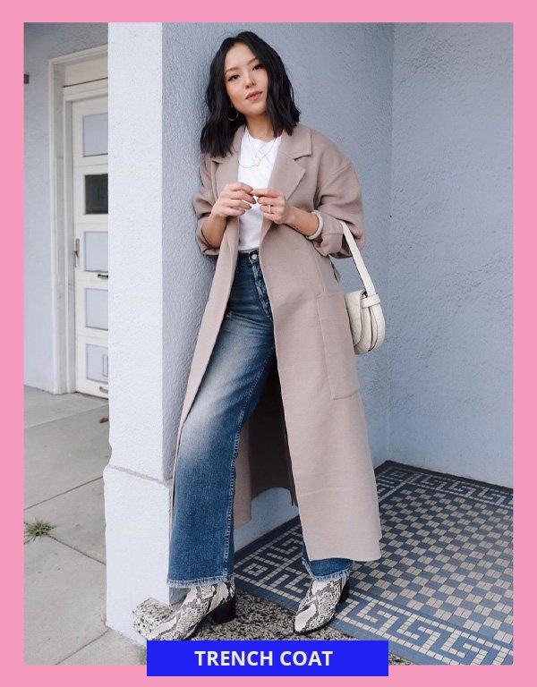 Kate Ogata - look chic - peças básicas e clássicas - inverno - street style - https://stealthelook.com.br