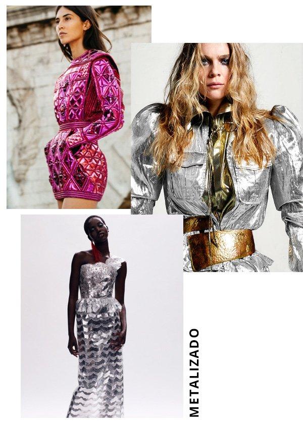 Chanel, Balmain, Ronald Van Der Kemp - semana de alta costura - haute couture - inverno - street style - https://stealthelook.com.br