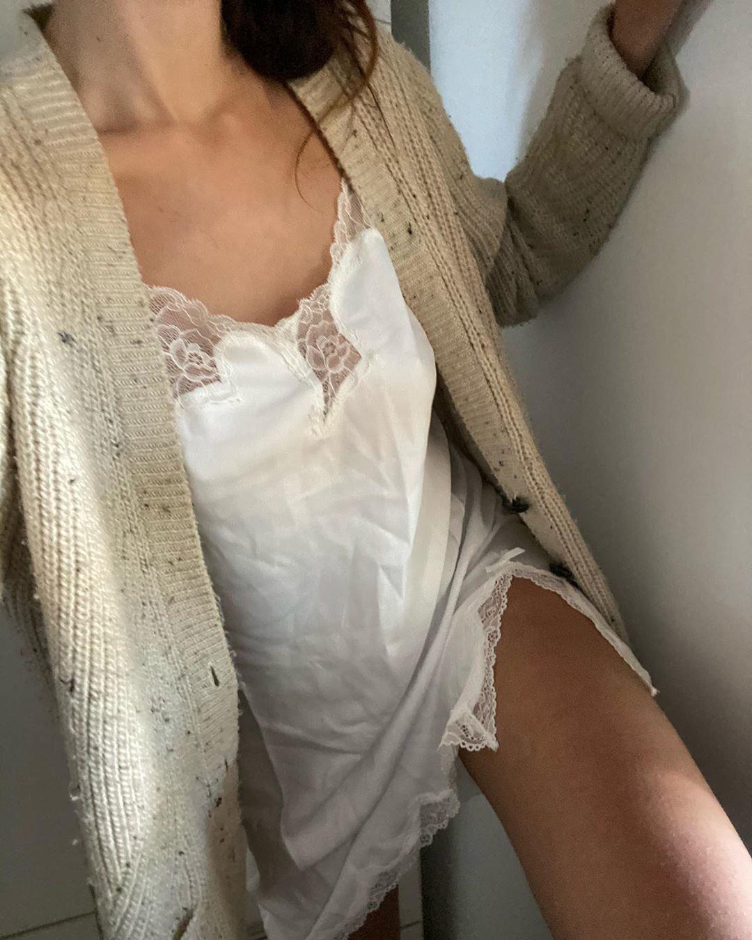 Vic Hollo - Pijamas estilosos - pijamas - verão  - em casa  - https://stealthelook.com.br