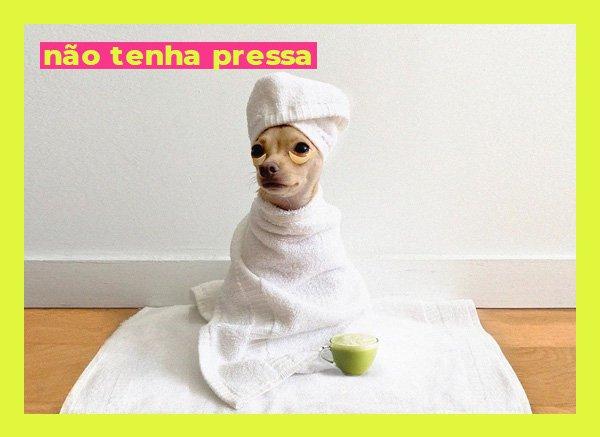 boobie billie - toalha - spa - inverno - em-casa - https://stealthelook.com.br