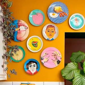 Mais de 30 itens de decoração baratos até R$ 150 que vão transformar a sua casa