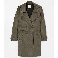 https://www.lojasrenner.com.br/p/jaqueta-trench-coat-em-fake-suede/-/A-547431091-br.lr?sku=549985388