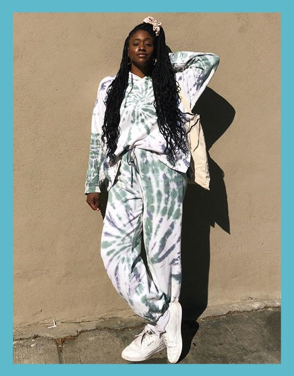 Yolande Macon - tendências de inverno - looks - inverno - street style - https://stealthelook.com.br