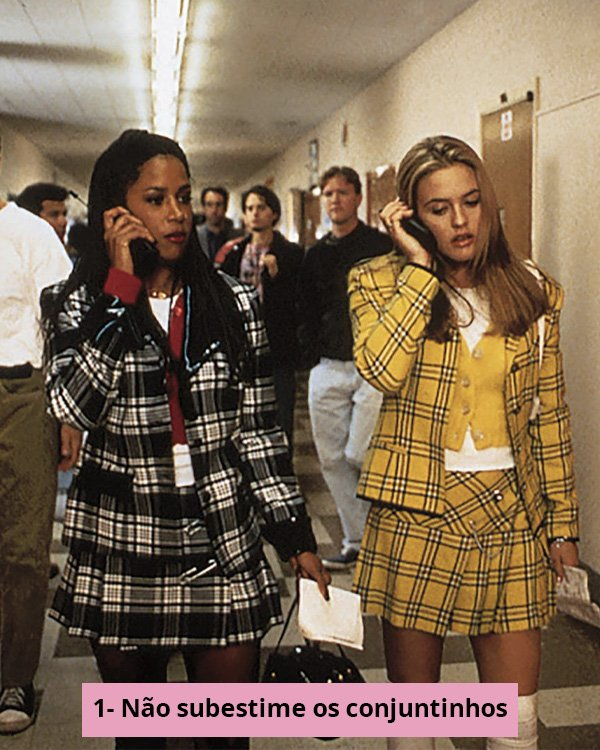 clueless - filmes - raio x - inverno - street style - https://stealthelook.com.br