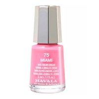 Mavala Mini Colours Miami - Esmalte Perolado 5ml