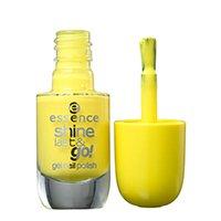 Essence Shine, Last & Go 34 Mrs. Brightside - Esmalte Cremoso 8ml