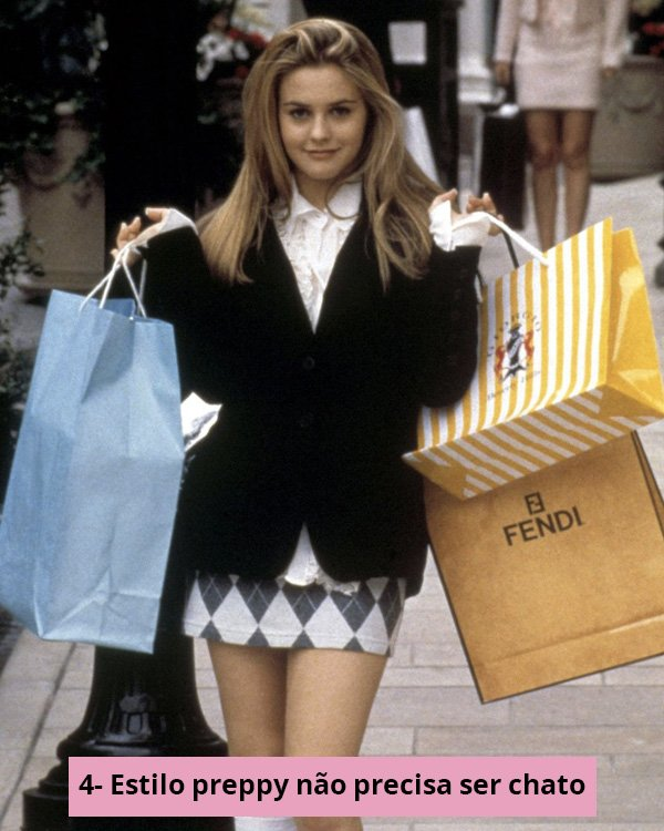 clueless - filmes - anoso 90 - inverno - street style - https://stealthelook.com.br