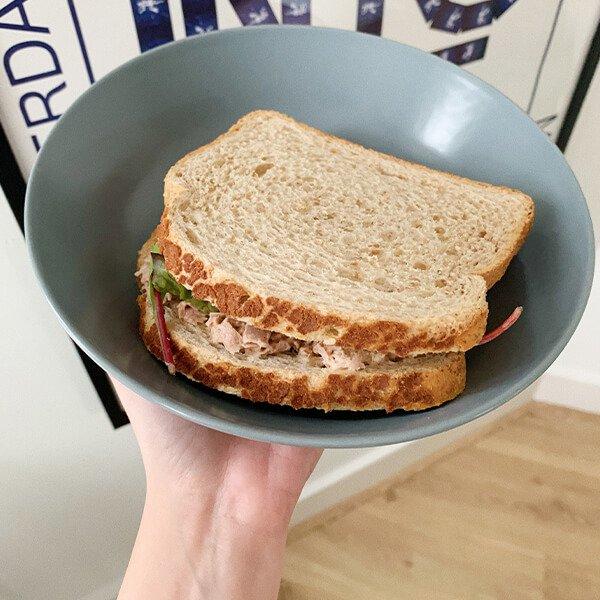 sanduíche com maionese - sanduíche com maionese - sanduíche com maionese - sanduíche com maionese - sanduíche com maionese - https://stealthelook.com.br