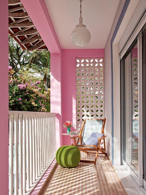 Dicas para decorar a varanda - Dicas para decorar a varanda - Dicas para decorar a varanda - Dicas para decorar a varanda - Dicas para decorar a varanda - https://stealthelook.com.br