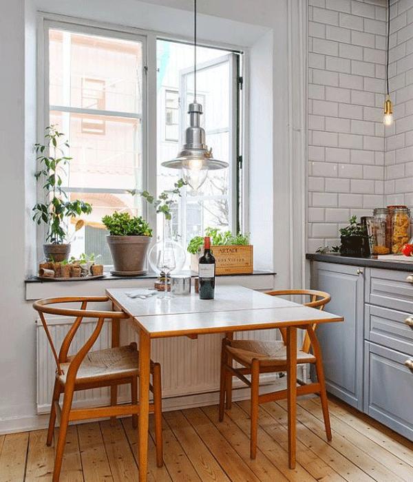 Como decorar a sala de jantar - Como decorar a sala de jantar - Como decorar a sala de jantar - Como decorar a sala de jantar - Como decorar a sala de jantar - https://stealthelook.com.br