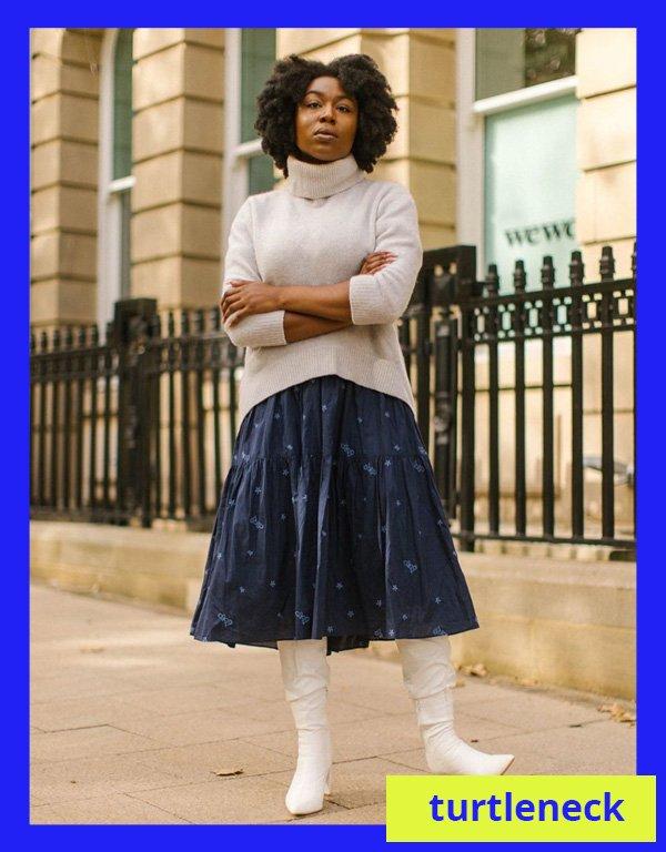 Eunice fashionenth - peças de inverno - peças de inverno que são essenciais - inverno - street style - https://stealthelook.com.br