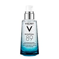 Hidratante Facial Vichy - Minéral 89 - 50ml