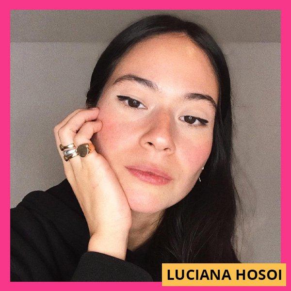 Luciana Hosoi - maquiagem para orientais - makeup - inverno - street style - https://stealthelook.com.br