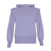 Blusa Lilac