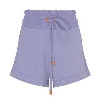 Shorts Lilac