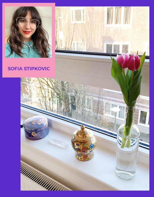 sofia stipkovic - objetos de decor - decoração - inverno - street style - https://stealthelook.com.br