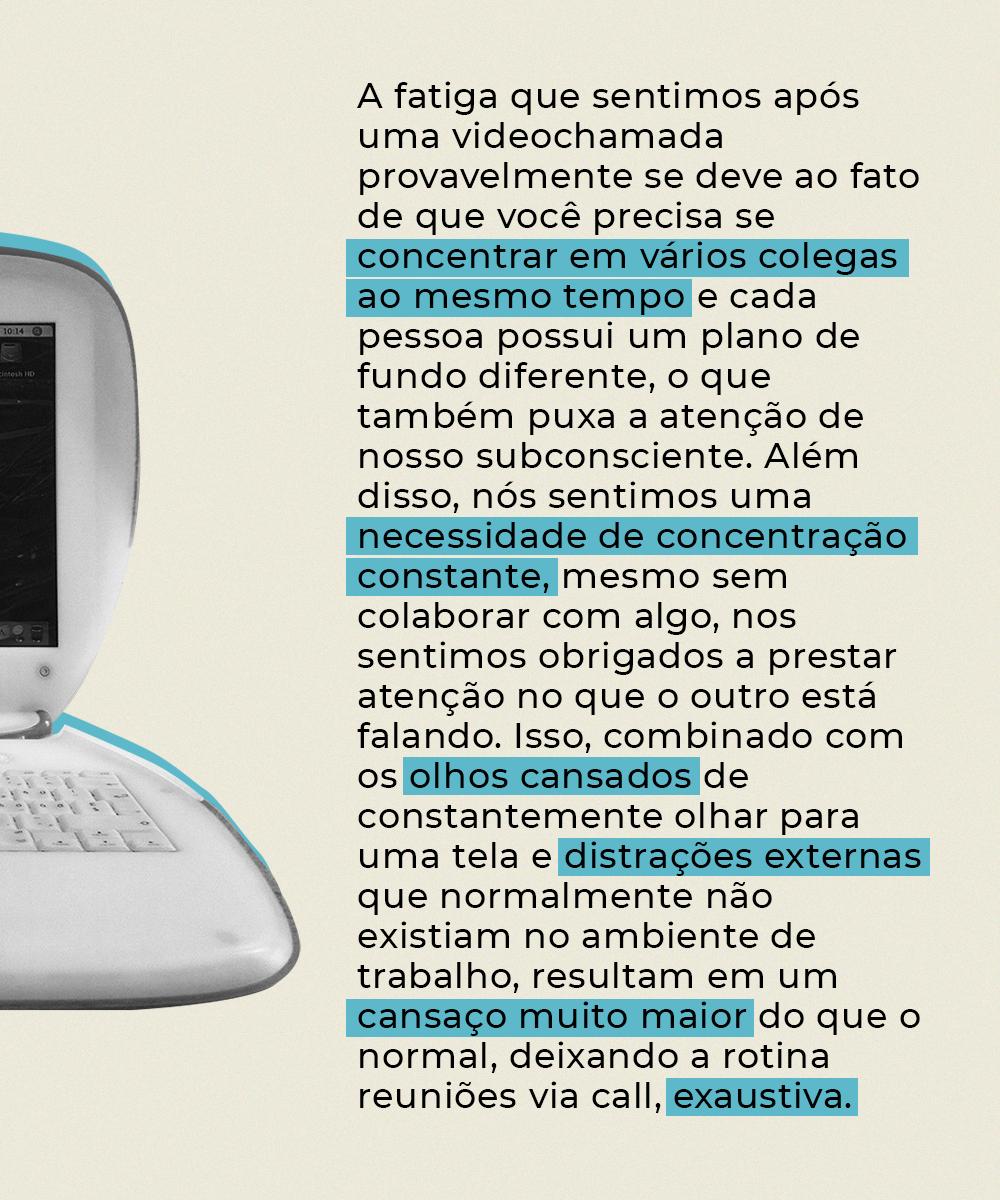 It girls - Videochamadas - Zoom - Inverno - Em casa - https://stealthelook.com.br