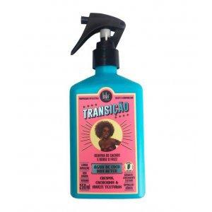 Spray Hidratante Lola Cosmetics Transição Água de Coco