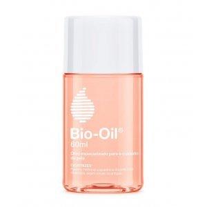 Bio-Oil Cuidado Especializado para Pele 60ml