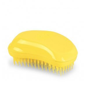 Escova de Cabelo Tangle Teezer Small The Original