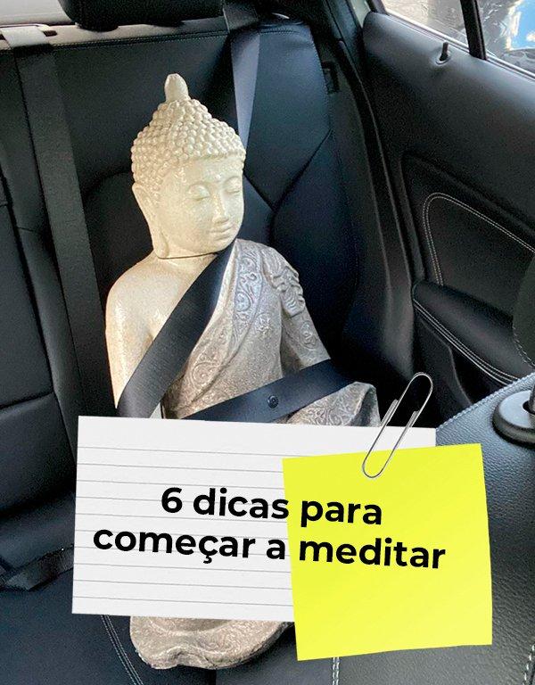 It girls - Meditação - Wellness - Inverno - Street Style - https://stealthelook.com.br