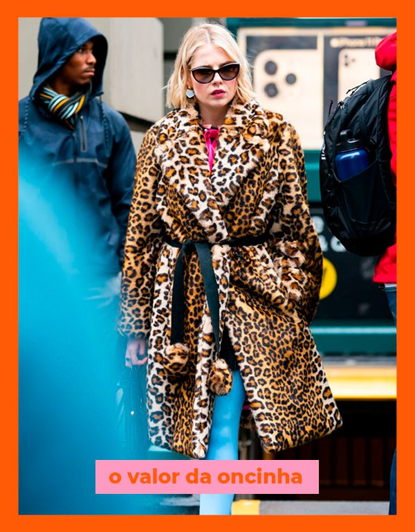 Astrid Sloan - Oncinha - The Politician - Inverno - Street Style - https://stealthelook.com.br