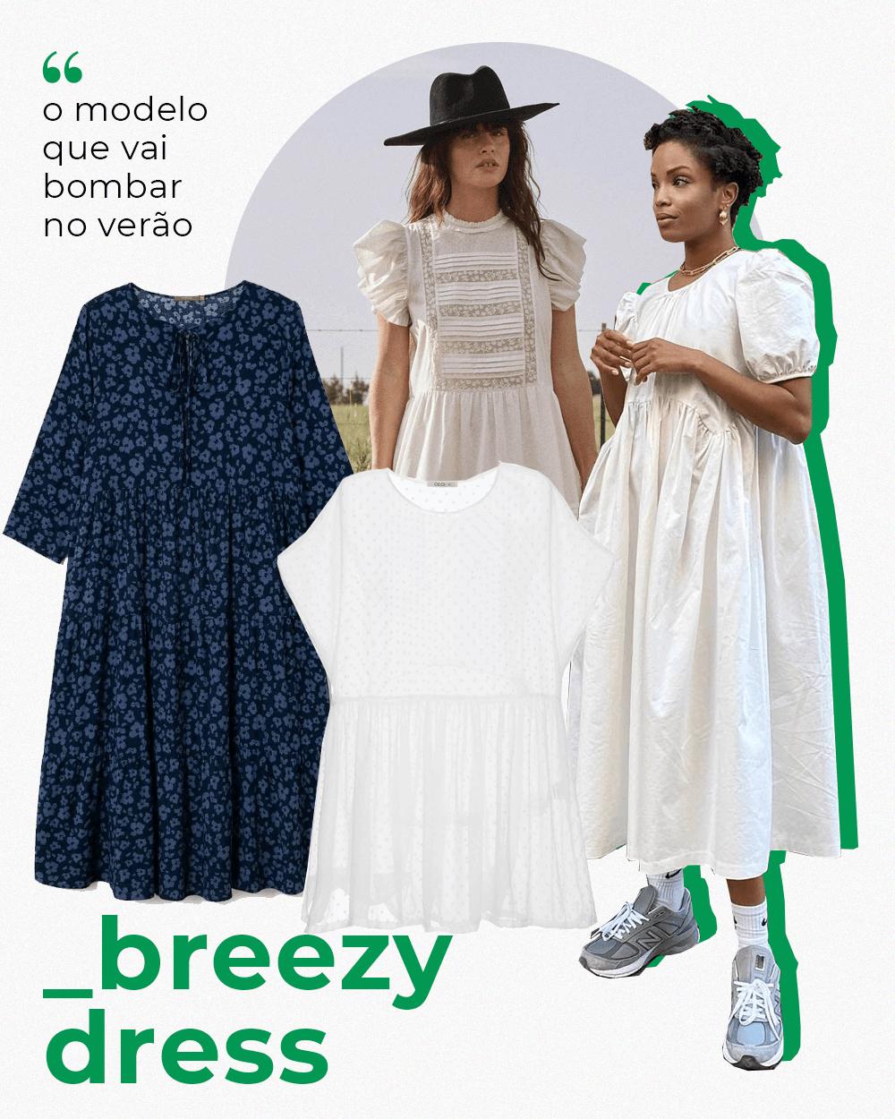 Ellie - tendências em sale - promoção - verão - street style - https://stealthelook.com.br